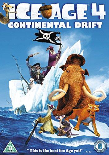 ice-age-continental-drift-edizione-regno-unito