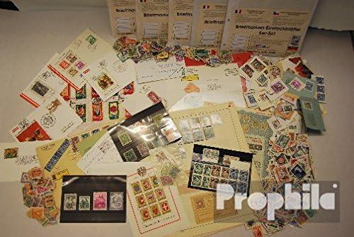 Autriche merveilles de caisse no. no. no. 179 (Timbres pour les collectionneurs) | De Haute Qualité  b6760e
