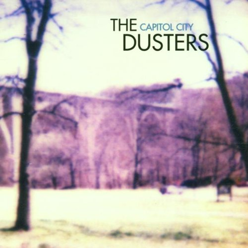 Rock Creek by Capitol City Dusters (2002-04-02) (Duster Creek)