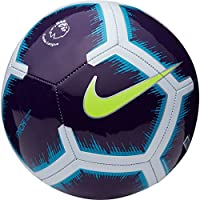 Amazon.es: balon nike strike - Incluir no disponibles: Deportes y ...