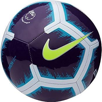 Nike Pitch Premier League...