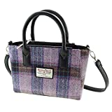 Harris Tweed Lb1003, Damen Tasche
