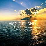Magic Island Vol.9-Music for Balearic People