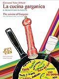 La Cucina Garganica: Il Promontorio in padella