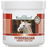 12 x Pferdebalsam extra stark 250 ml Kräuterhof