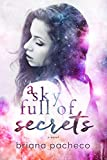 A Sky Full of Secrets (Cosmic Love Book 1)