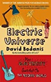 Electric Universe B by DAVID BODANIS (2006-05-03)