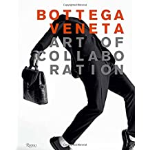 Bottega Veneta: Art of Collaboration
