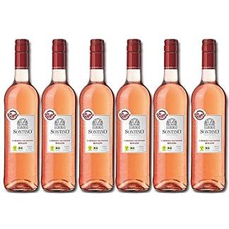 Sontino-Rosato-BioVegan-Cabernet-Sauvignon-Halbtrocken-6-x-075-l