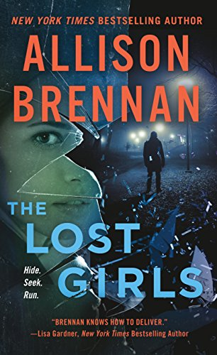 the-lost-girls-a-novel