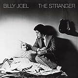 The Stranger [2 CD]