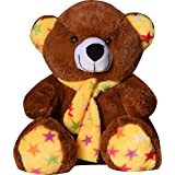 Flat 70% Off on Teddy Bears at Just Starting at Rs.194 low price image 15