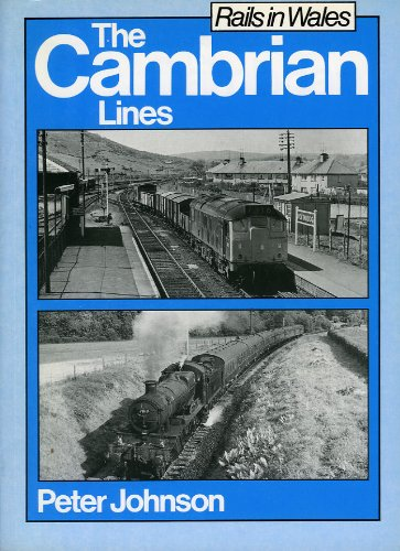 rails-in-wales-cambrian-lines