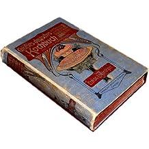 Suchergebnis Auf Amazon De Fur Schiebebuch Kochen Geniessen Bucher