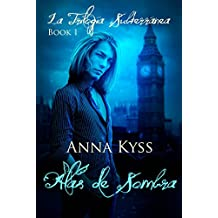 Alas de Sombra (Spanish Edition)