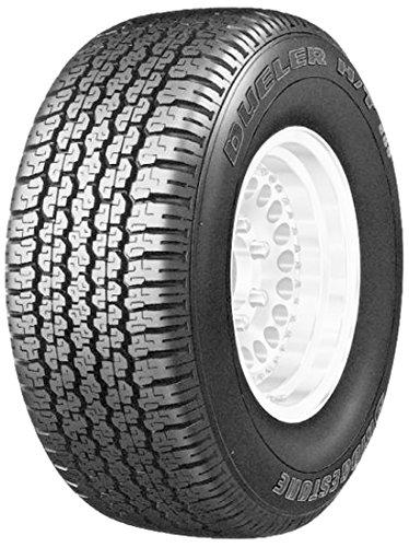 Bridgestone Dueler - 215/65/R16 98H - E/E/69 - Pneumatico fuori strada