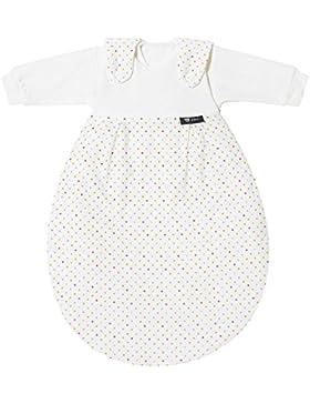 Alvi Baby Mäxchen 3tlg. Bunte Tupfen 480-0
