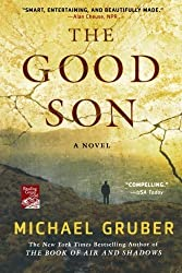 The Good Son: A Novel by Michael Gruber (2011-02-15)