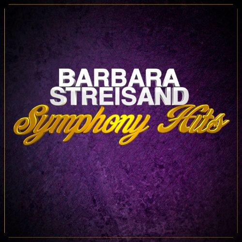 Barbara Streisand Symphony Hit...