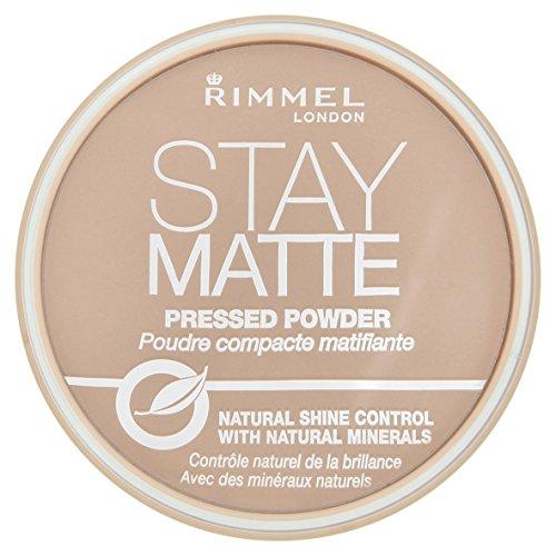 rimmel-stay-matte-cipria-compatta-silky-beige