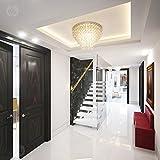 SkyStairs ® - Kunden aus ganz Europa - Beratung vom Innenarchitekten - Freitragende Treppen - Schwebende Treppen - Innovative - Modern und Zeitlos Gutschein