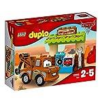 Lego-Duplo-Cars