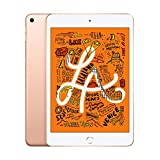 Apple iPad mini (7,9‑inch, Wi-Fi, 64 GB) - Goud