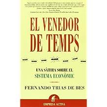 El venedor de temps (Empresa Activa Catalán)