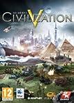 Sid Meier's Civilization V [Online Ga...