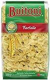 Buitoni Farfalle, 12er Pack (12 x 500 g Packung)