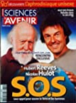 SCIENCES ET AVENIR [No 690] du 01/08/...