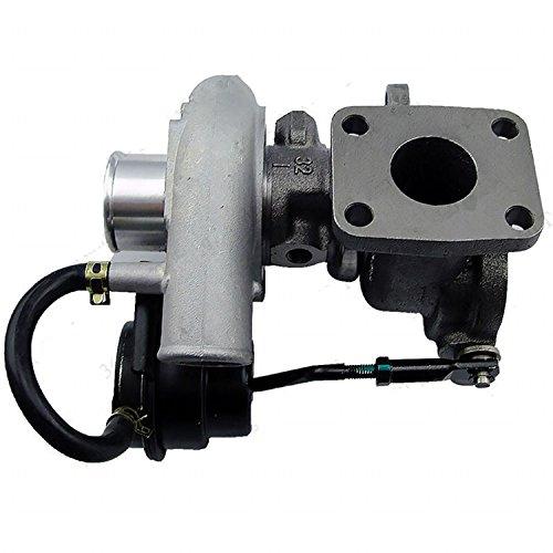 gowe-turbolader-fur-td025-turbolader-28231-turbo-27000-49173-02412-49173-02410-2823127000-fur-hyunda