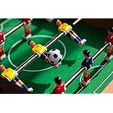 Kavacha (TM) 36 mm Foosball Ball , Soccer Table Ball , Football Table Ball - 1 Piece Only (36mm)
