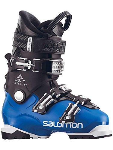 Herren Skischuh Salomon Qst Access 70 T 2018 Skischuhe