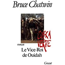 Le Vice-roi de Ouidah