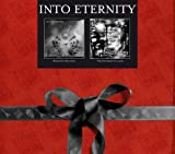 Into Eternity: Two 4 One:Buried in Oblivion+the Incurable Tragedy (Audio CD)