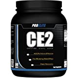 ProElite Creatine Ethyl Ester ( CEE / CE2 ) Hardcore x 500 Tablets from ProElite