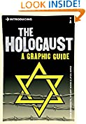 #2: Introducing the Holocaust: A Graphic Guide (Introducing...)