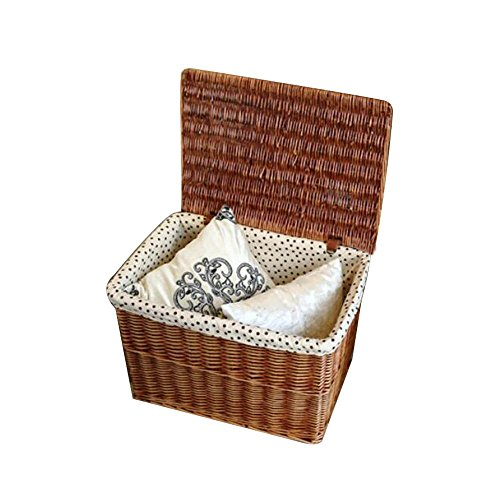 xueq-mano-simple-con-cubierta-simple-con-una-cesta-grande