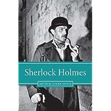 Sherlock Holmes (French Edition)