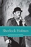 Telecharger Livres Sherlock Holmes (PDF,EPUB,MOBI) gratuits en Francaise