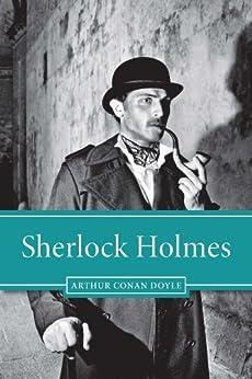 Sherlock Holmes (French Edition) di [Doyle, Arthur Conan]