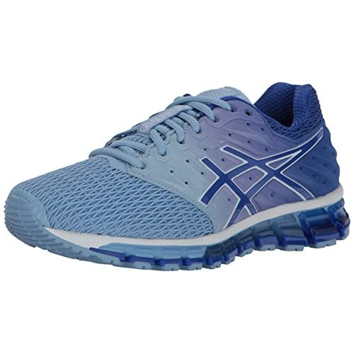 51FNujKaLfL. SS500  - Asics Womens Gel-Quantum 180 2 Shoes