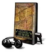 Following the Equator: A Journey Around the World [With Earbuds] (Playaway Adult Fiction)