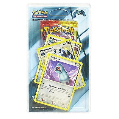 Booster Pokemon Evolution - Asmodee