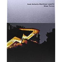 José Antonio Martínez Lapeña & Elías Torres Tur