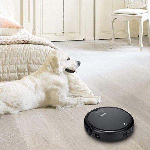 iRobot Roomba 760Vakuum Reinigung Roboter für Haustiere und Allergien - 3