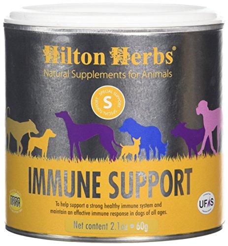hilton-herbs-immune-support-blended-dry-dog-herbs-60-g