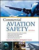 Commercial Aviation Safety 5/E (Mechanical Engineering)