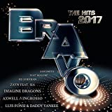 Bravo The Hits 2017 [Explicit]